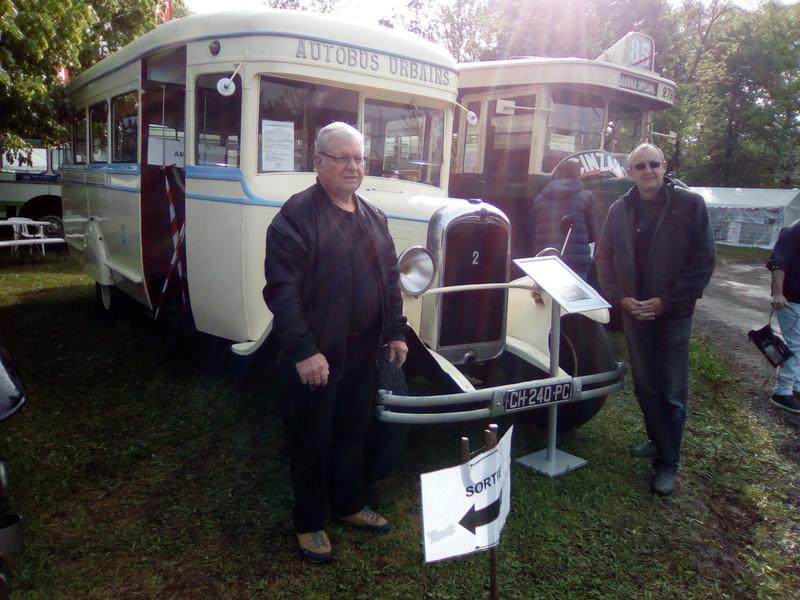 Souscription Bus urbain C6GI «Lourdes» du forum (2018-2019) - Page 2 0051010