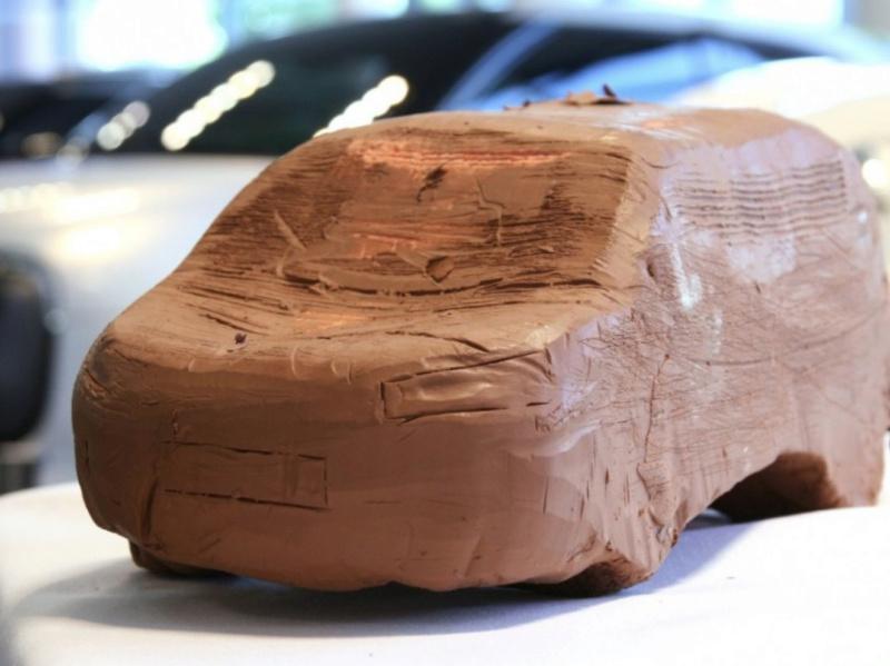 """""""Les Citroën C4 Cactus ne naissent pas dans les choux ni dans les roses.""""  13-sty10"""