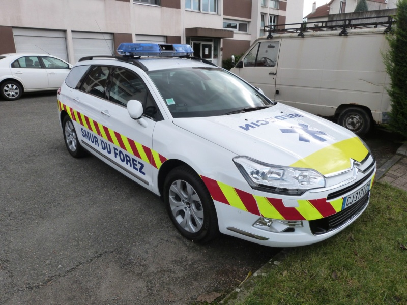 """Citroën miniatures > """"Ambulances, transports de blessés et assistance d'urgence aux victimes"""" 176c7e10"""