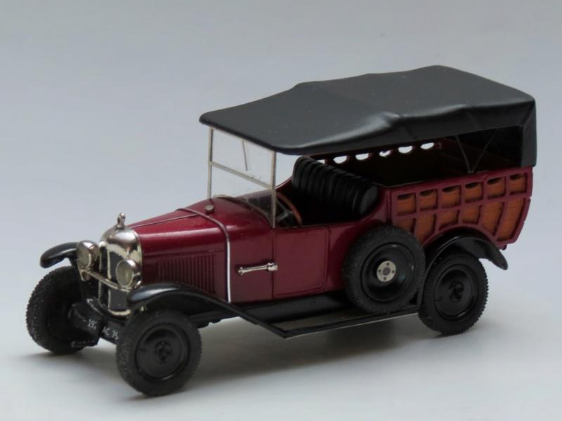 B2 Normande de chez CCC 1924_110