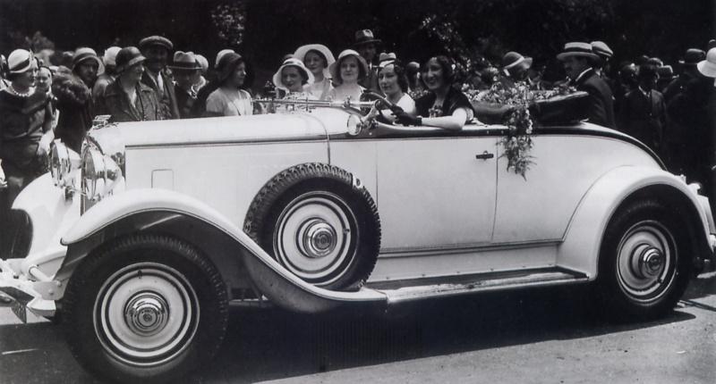 "Roadster C6G MFP ""Daninos"", la souscription 2020 1931_r10"