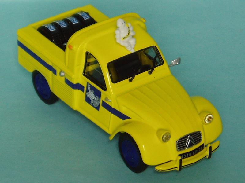 2 CV Pick-up 1964_211