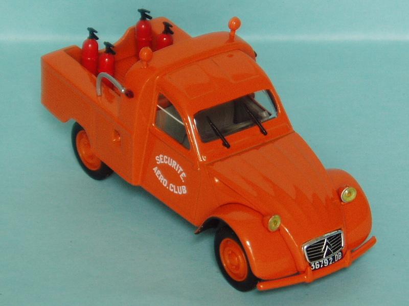 2 CV Pick-up 1968_210