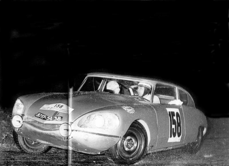Bob Neyret 1968_d10