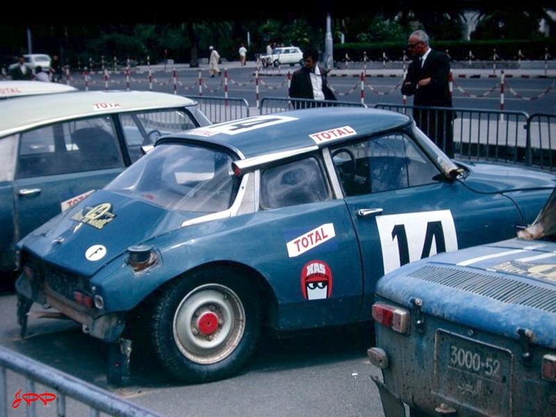 Bob Neyret 1969-m10
