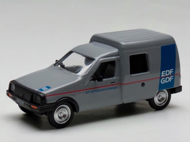 Citroën C15 ELIGOR 1983_c10