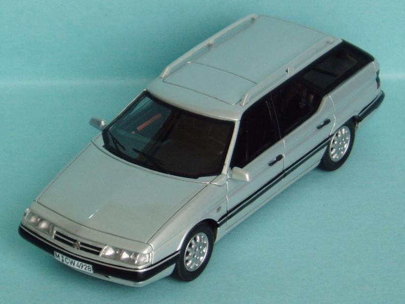 Nouveauté NÉO scale modèles 2018 1994_x10