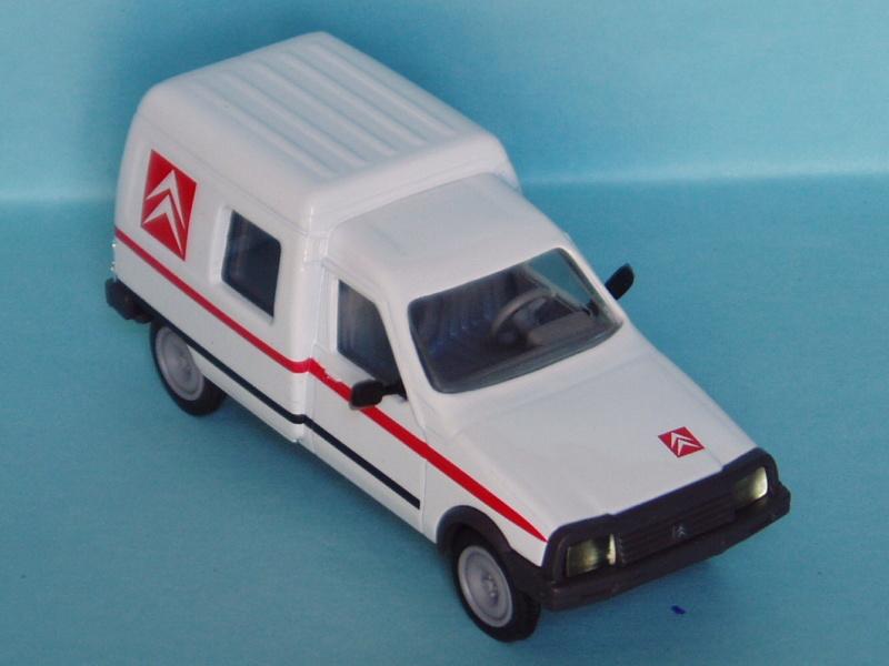 Citroën C15 ELIGOR 1995_c11