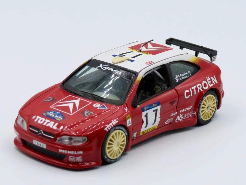 CITROËN, 100 ème victoire en WRC pour son CENTENAIRE ! 1999_x10