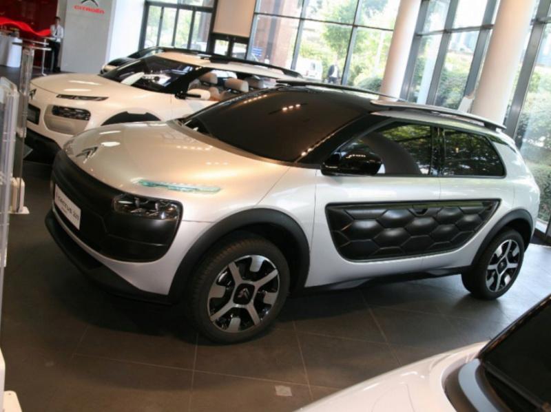 """""""Les Citroën C4 Cactus ne naissent pas dans les choux ni dans les roses.""""  2-c4_c11"""