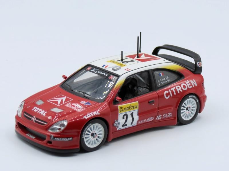 CITROËN, 100 ème victoire en WRC pour son CENTENAIRE ! 2002_x10