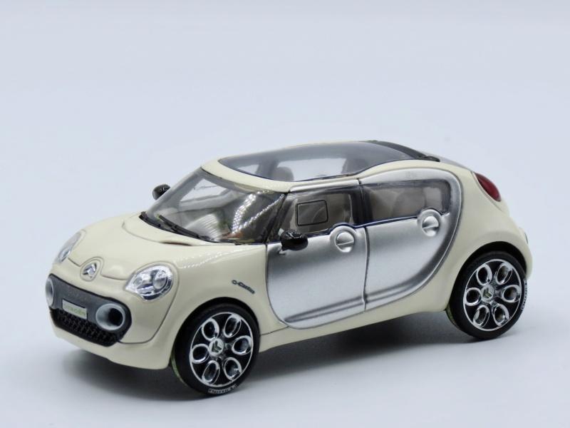 2007 - Citroën C-Cactus : Minima comme la TPV ? 2007_c20