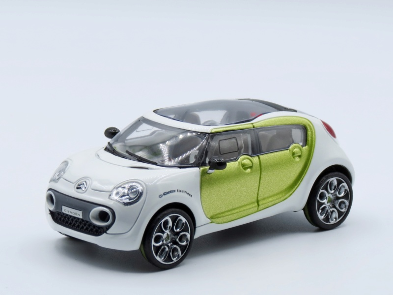 2007 - Citroën C-Cactus : Minima comme la TPV ? 2008_c11