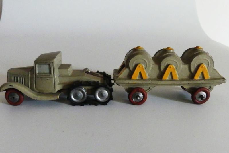 """Citroën, les jouets : """"Tant pis pour l'exactitude"""" 2010"""