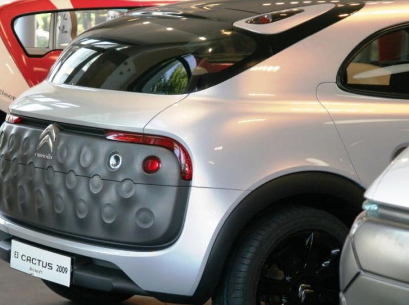 """""""Les Citroën C4 Cactus ne naissent pas dans les choux ni dans les roses.""""  3-c4_c10"""