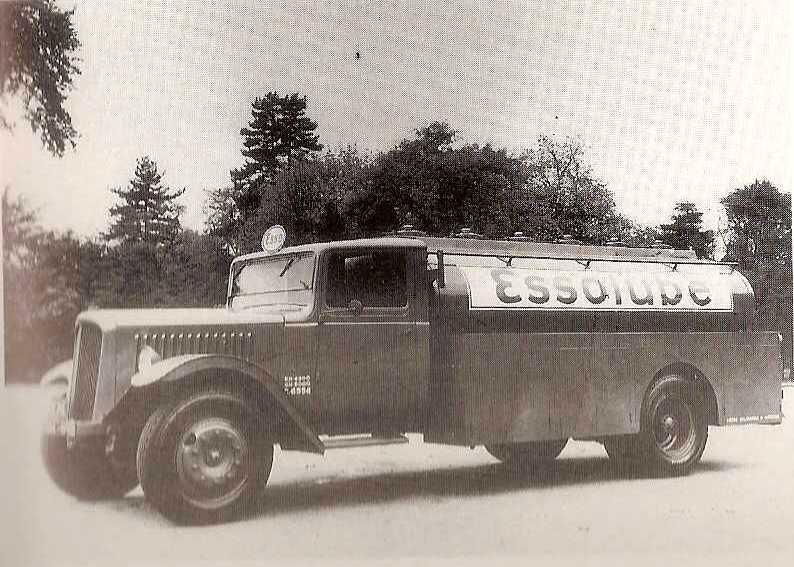 Citroën Utilitaires Type 45 45_cit10
