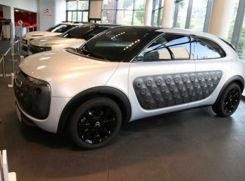 """""""Les Citroën C4 Cactus ne naissent pas dans les choux ni dans les roses.""""  5-c4_c10"""