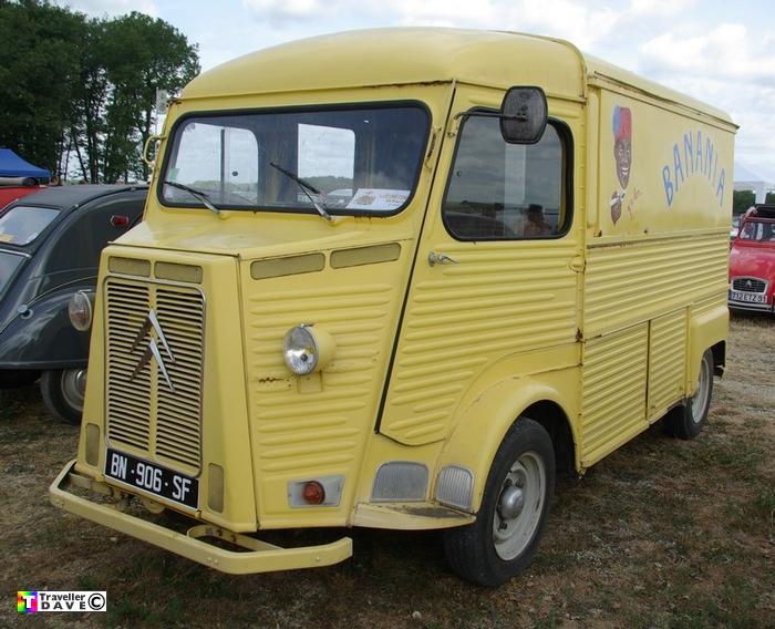 2015 > NOUVEAU > Hachette Collections + AUTO PLUS > La fabuleuse histoire des véhicules publicitaires - Page 7 9973_711
