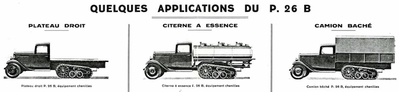 """Citroën, les jouets : """"Tant pis pour l'exactitude"""" Ac360310"""