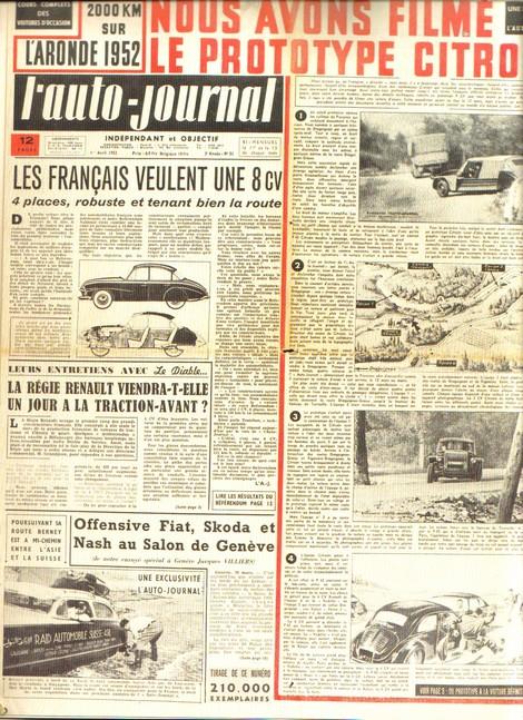 voitureminiature - NOUVEAUTE DANS MA COLLECTION Auto_j10