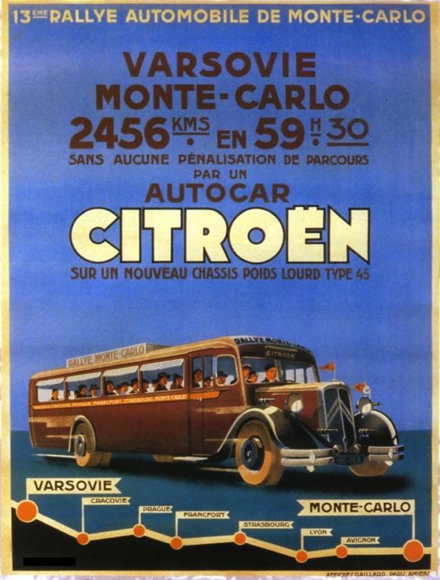Citroën Utilitaires Type 45 Autoca10