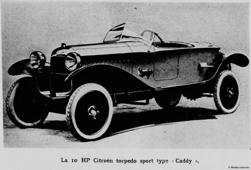 "B2 ""Caddy"" la première Citroën "" Sport ""  B2_cad10"