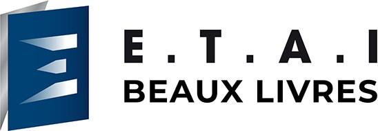 E.T.A.I. , 100 ans CITROËN - Coffret Prestige Beaux-10