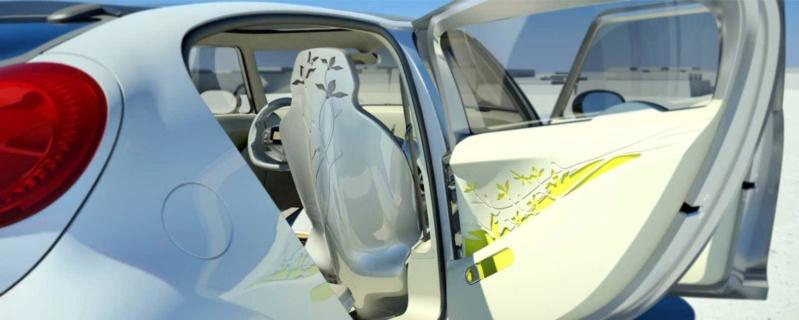 2007 - Citroën C-Cactus : Minima comme la TPV ? C-cact12