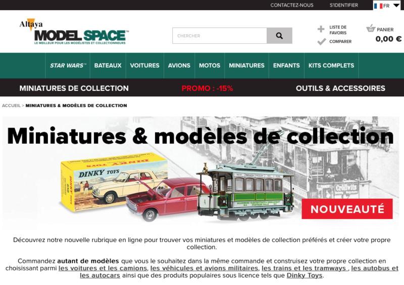 """2015 - Editions ATLAS > """"Les petits utilitaires des artisans et commerçants"""" - Page 2 Captur58"""