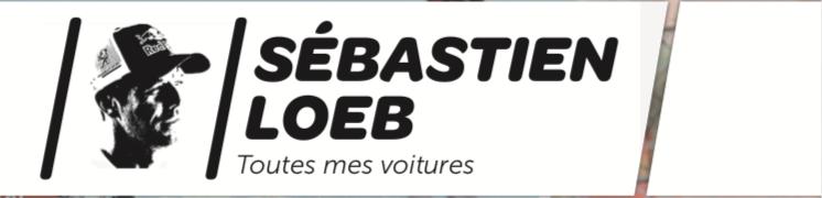 """Nouveautés dans les séries """"presse"""" - Toutes échelles, toutes provenances géographiques. Captur81"""