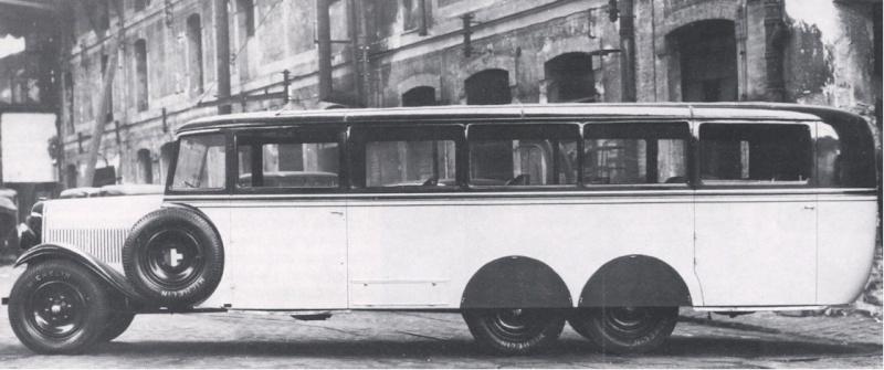 Souscription Bus urbain C6GI «Lourdes» du forum (2018-2019) - Page 2 Car_c610