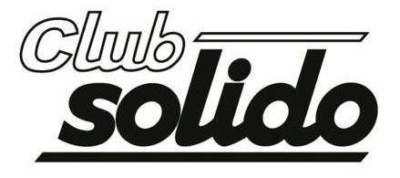 2019 - Rééditions SOLIDO Club_s10