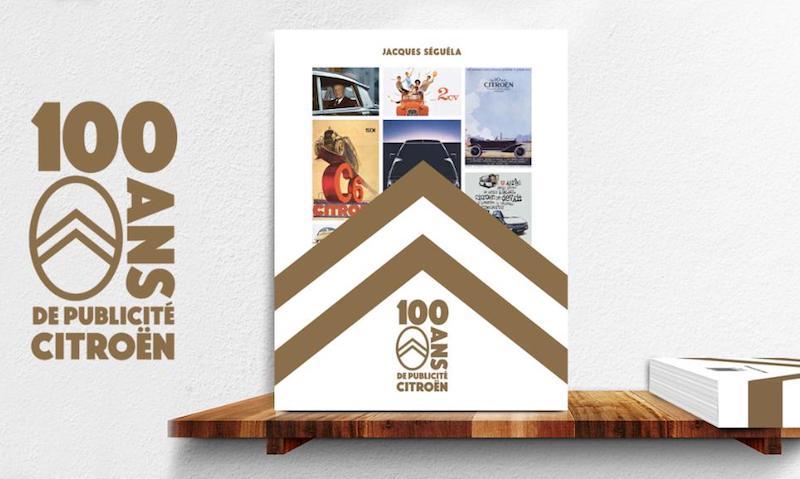 2019 > Célébration du Centenaire de CITROËN par la marque D46qoh10
