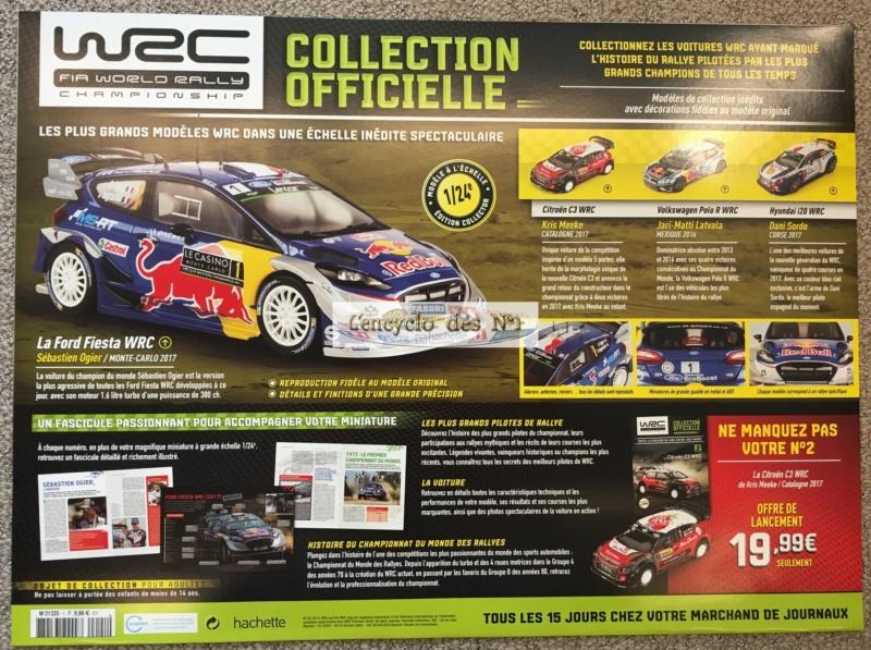 WRC au 1/24 La collection officielle Test >Hachette 2019 Dktjpb10