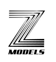 2019 > NOUVEAU > Z Models Downlo11