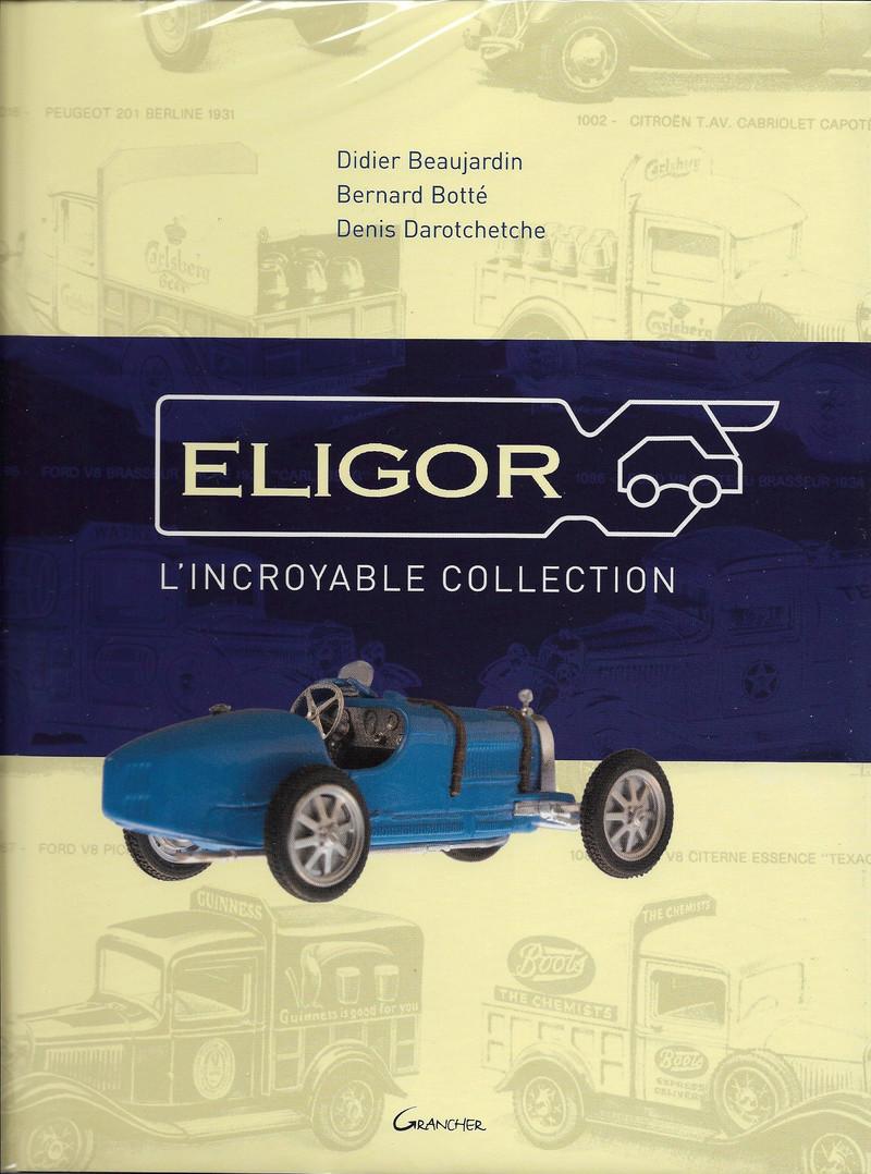 Les Rosalie par Eligor Eligor11