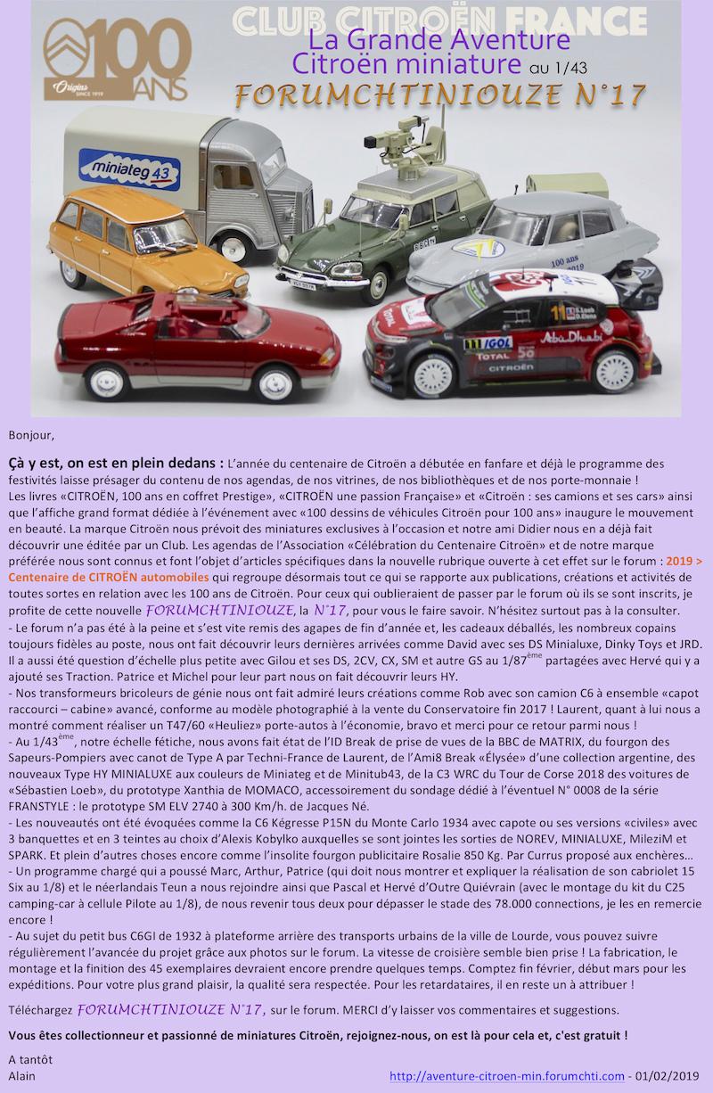 CITROCHTINIOUZES - Page 2 Forumc16
