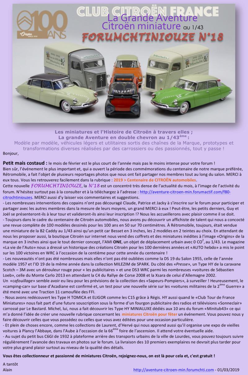 CITROCHTINIOUZES - Page 2 Forumc17