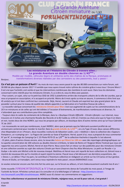 CITROCHTINIOUZES - Page 2 Forumc18