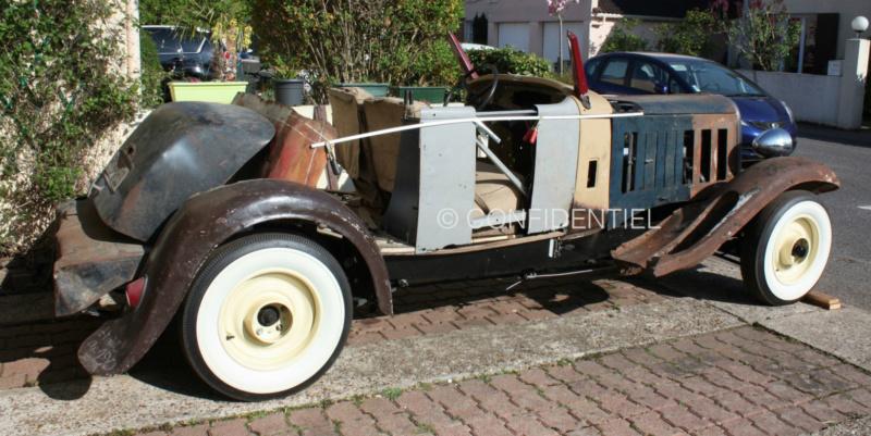 1933 Le speedster 15 CV de Jean Daninos Img_0911
