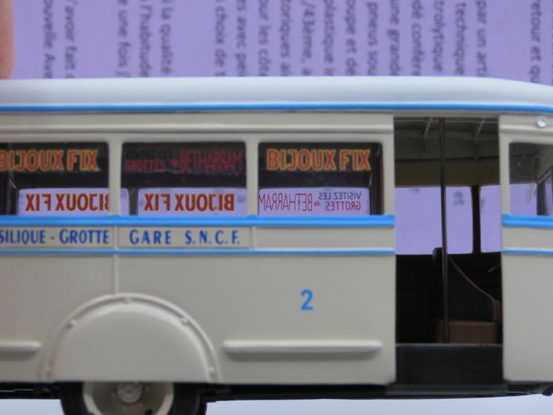 Souscription Bus urbain C6GI «Lourdes» du forum (2018-2019) - Page 2 Img_3525