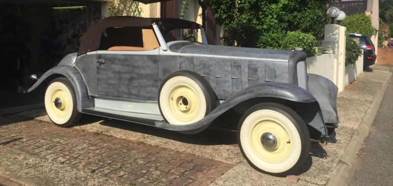 1933 Le speedster 15 CV de Jean Daninos Img_3712