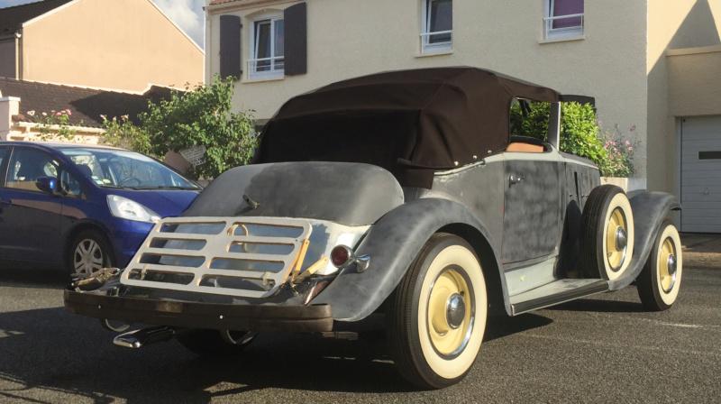 1933 Le speedster 15 CV de Jean Daninos Img_3713