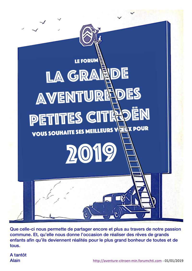 NOËL & Jour de L'AN - Page 2 Nouvel10