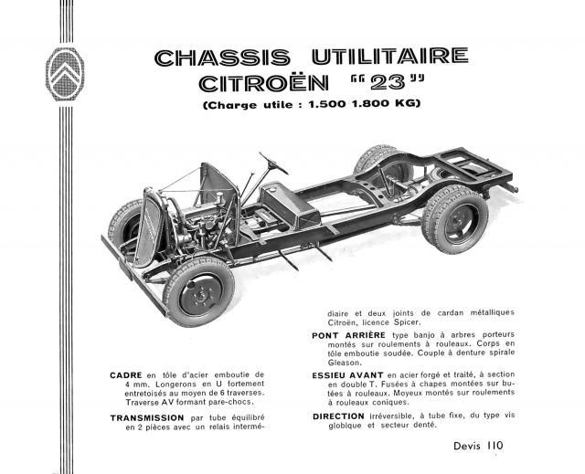 Citroën Autocar U23 de 1948 carrossé par Belle-Clot Page_010