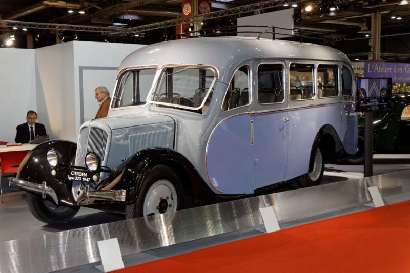 Citroën et le sauvetage du car 23 RU corse Paris_10