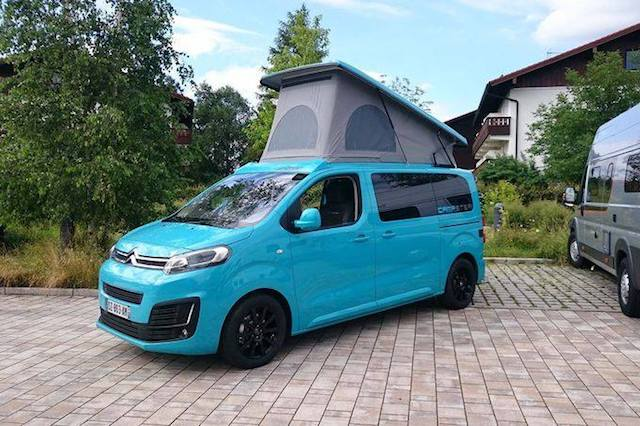 """2017 - Hachette Collections > """"Passion CAMPING-CARS"""" - Page 2 Possl-11"""