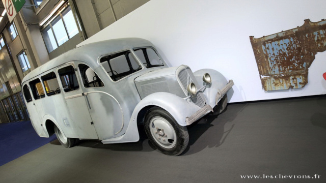 Citroën et le sauvetage du car 23 RU corse Retro_10