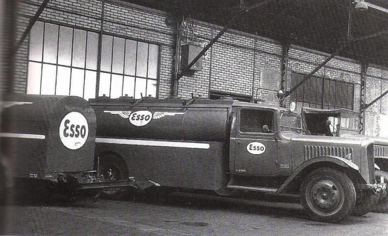 Citroën Utilitaires Type 45 T45_ci10