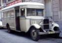 Souscription Bus urbain C6GI «Lourdes» du forum (2018-2)